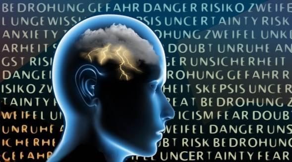 Zwangsstörung Muenchen Psychotherapie